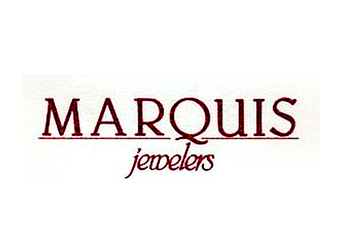 Marquis Jewelers Sponsor of BBC&C