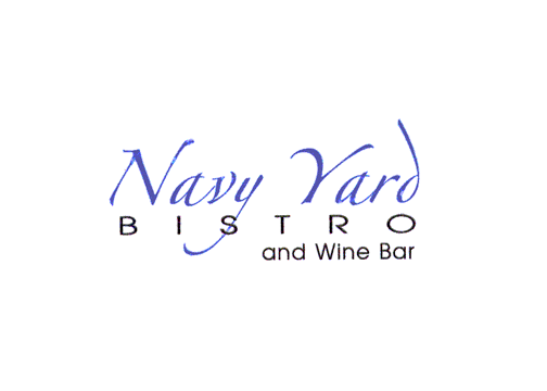 Navy Yard Bistro Sponsor of BBC&C